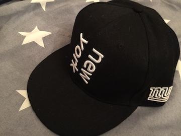 キャップ 帽子 調節可能 B系