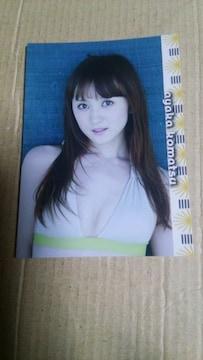 小松彩夏◆Regular06■PLATINUM
