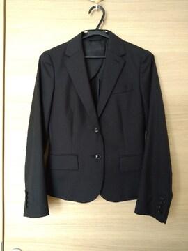 スーツカンパニー 就活スーツ(スカート、パンツ)新品未使用