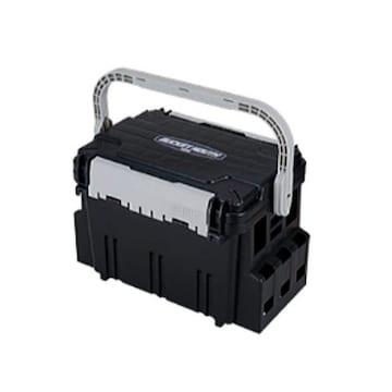 BM-5000 バケットマウス ブラック