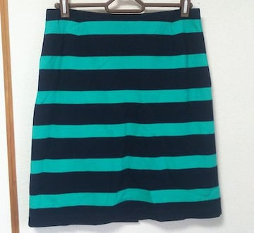 美品!KUMIKYOKU(クミキョク)のスカート