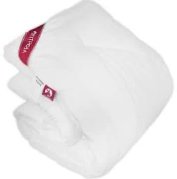 掛け布団 掛けふとん あったか 暖かい 冬場 保温 シングル 洗え