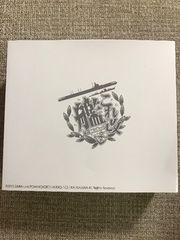 PSVITA 艦これ改 Limited Edition 刻印モデル 美品