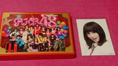 AKB48 ここにいたこと CD+DVD フォトブック付き 前田敦子写真付き