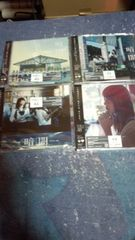 STU48 暗闇 TYPE A+C+E+G+劇場盤 5枚セット CD+DVD 写真付