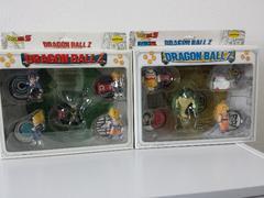 ドラゴンボール コレクションボックス2種セット
