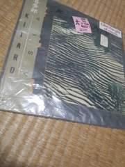 喜多郎 アジア LP