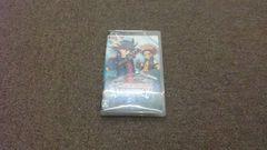 【PSP】遊戯王5S's タッグフォース5