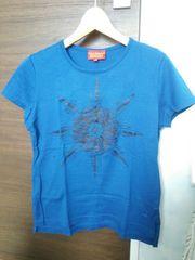 ヴィヴィアン かっこいい半袖Tシャツ