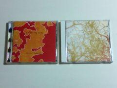 ■即決■河村隆一CD2点セット/LUNA SEAルナシーボーカルまとめ売り