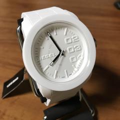 新品?ディーゼル DIESEL フランチャイズ 腕時計 DZ1436
