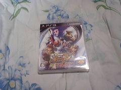 【PS3】スーパーストリートファイター �W 4