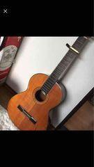 ギター・100スタ・売り切り