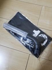 KAT-TUN 10Ks ペンライト