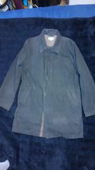 UNITED ARROWS 、BLUE LABEL、メンズハーフコート