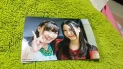 AKB48★Green flash【須田亜香里・古畑奈和】