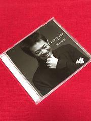 【即決】河口恭吾(BEST)初回盤CD+DVD