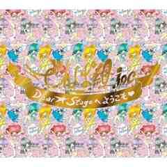 即決 でんぱ組.inc 武道館LIVE記念限定盤 Dear☆Stageへようこそ