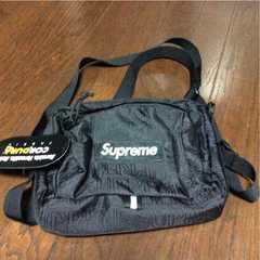 supreme bag ショルダーバッグShoulder Bagシュプリーム