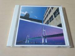 CD「神奈川大学校歌」応援歌 吹奏楽部 男声合唱団★