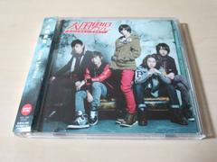 大国男児CD「大国男児」初回生産限定盤B 韓国K-POP●