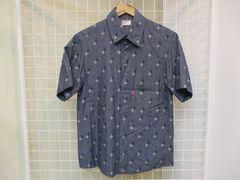 Levi's(リーバイス)半袖シャツ展示品
