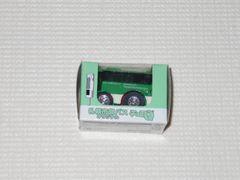 チョロQ★札幌市営バス オリジナル 新ふ97-01 タカラトミー