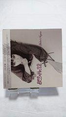 未開封CD!! 渚ようこ/ベスト・ヘット12 付属品全てあり