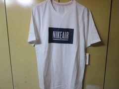 激安定価以下 NIKE Lab Pigalle TEE ピガール Tシャツ