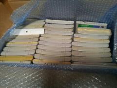 なつかしい☆スーパーファミコンのカセット40本☆まとめ売り♪ダブリなし♪