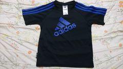 adidas★120