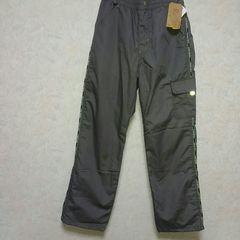厚地シャカパン(160)