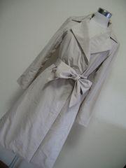 ストロベリーフィールズ 美スタイル♪中綿ドレスコート
