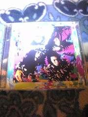 GARLIC BOYS(ガーリックボーイズ)CD 帯無し
