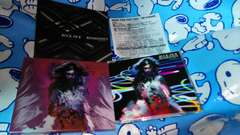 BUCK-TICK◆RENDEZVOUS〜ランデヴ-〜◆初回限定盤◆2007年◆