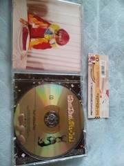 《キャリーパミュパミュ/パミュパミュレボリューション》【CDアルバム】