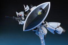 未開封HCM-Pro ヘルベルト・フォン・カスペン専用ゲルググ(MS IGLOO)