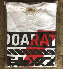 《DOARAT》Tシャツ スワッガー ステューシー フェノメノン FAT