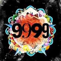 即決 THE YELLOW MONKEY 9999 初回生産限定盤 (+DVD) 新品