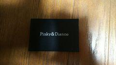 pinky&Dianne★ミニミラー★