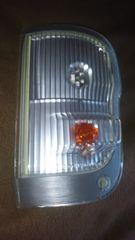 ハイゼットトラック200系ウインカー