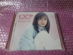 infinity eighteen vol.1 CD 鈴木あみ