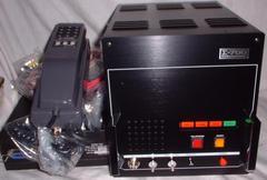 アマチュア無線改造用に最適新稀少,自作実験稀少部品取