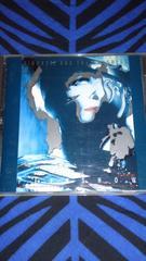 Siouxsie&the banshees/peep show