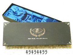 【GARSON/ギャルソン<DAD>】★ルームミラーケース(箱)