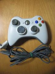 ジャンク Xbox360 中古 本体 コントローラー X BOX 360 エッスクスボックス