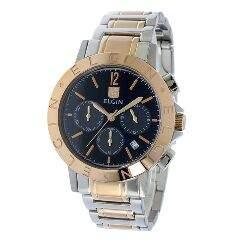 エルジンの腕時計【fk-1409ps-b】