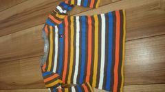 ダブルBのシャツ