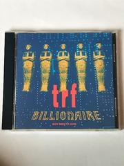 trf / BILLIONAIRE
