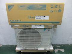 ■新品■ダイキン お掃除機能搭載エアコン ATC28TSE4■〜12畳■